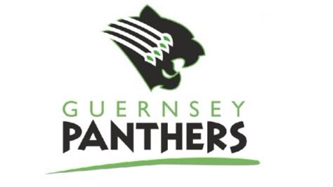 guernsey panthers win at home channel itv news