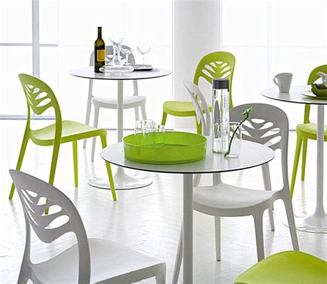kitchens tables and chairs stunning kitchen tables and chairs for the modern home