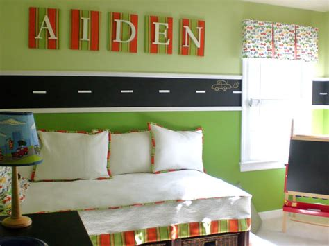 home decoration five painting ideas for rooms