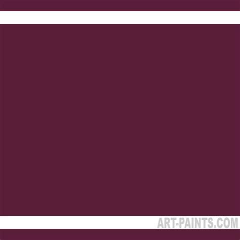 Plum Colored by Plum Colorex Aquarelle Airbrush Spray Paints 57 Plum Paint Plum Color Pebeo Colorex
