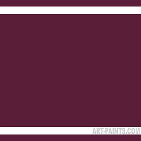 plum color plum colorex aquarelle airbrush spray paints 57 plum