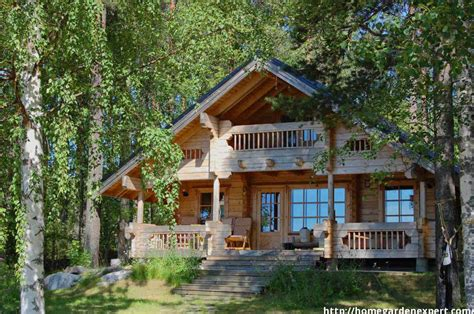 lake cottage plans with loft small lake house plans numberedtype
