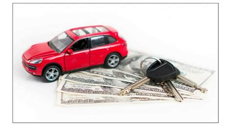 Comparing online before renewing your car insurance plan