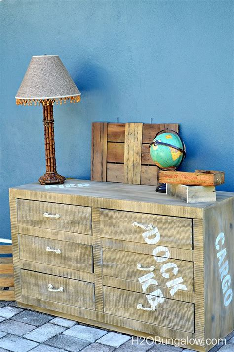faux painted furniture hometalk faux painted cargo furniture