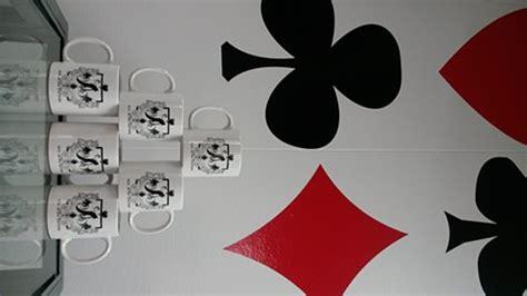 all aces tattoo allacestattooandbodypiercing orange park florida 32073