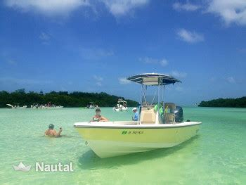 boat rental near cape coral rent the best sailing boat in cape coral nautal