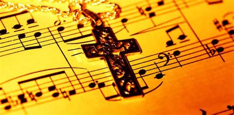 house christian music christian music could be the next craze for country saving country music