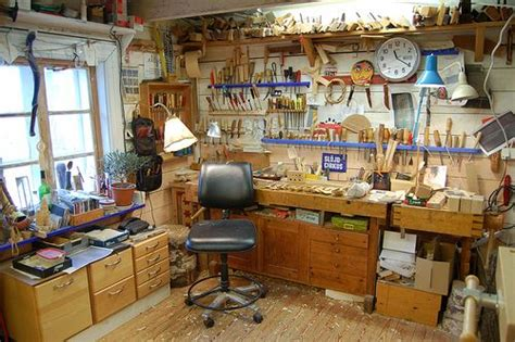 woodworkers and hobbies my woodworking shop scale modelling hobby rooms work