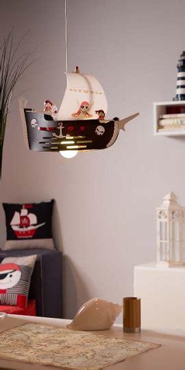 leuchten shop artikel im wohnlicht der leuchten shop shop bei ebay