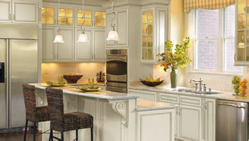 kitchen design ideas photo gallery for remodeling the kitchen