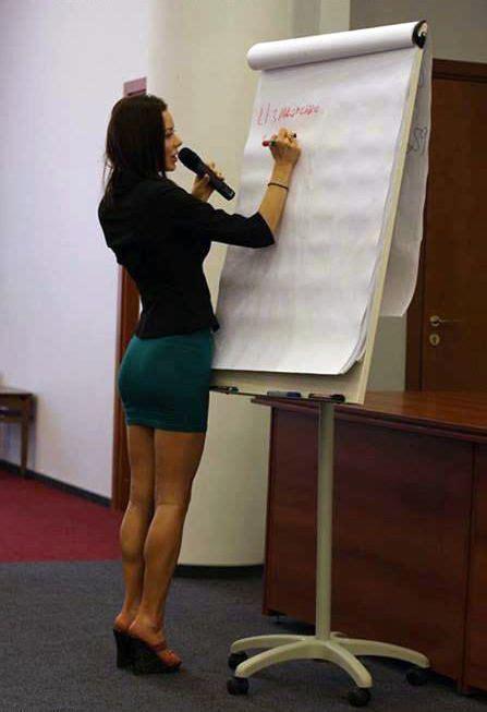 Images Hot Teacher