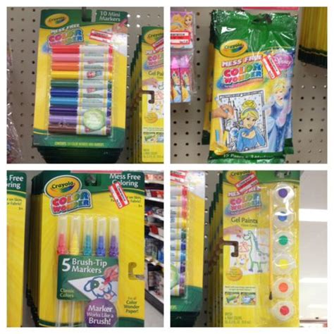 crayola bathroom decor crayola bathroom decor 28 images 676 best images about everyday kid crafts on