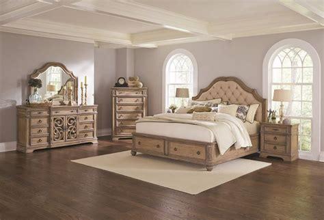 Box Set Ilana coaster ilana bedroom set with storage bed