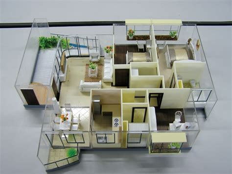 Home Design Online Course by Home Design Courses 28 Images 100 Home Design Courses