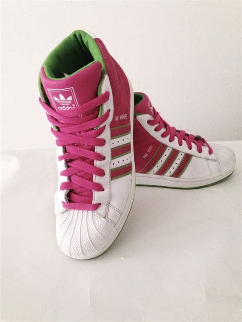 Adidas Superstar Lukis 32 best adidas shell toes images on adidas