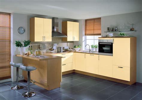 Küche In U Form Angebote by U K 252 Chen Angebote Dockarm