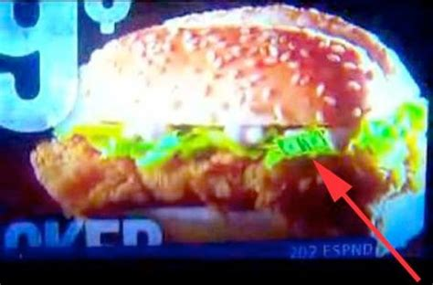Hidden Subliminal Messages In Advertising   the shocking history of subliminal advertising business