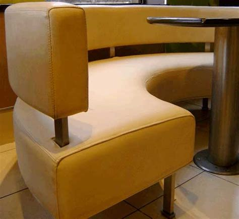 upholstery doncaster furniture repair in doncaster furniture medic doncaster
