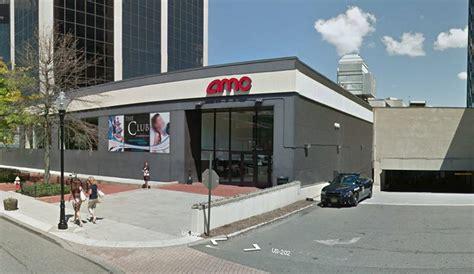 amc theatres  theatre locations