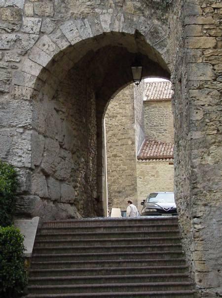 comune di ferentino ufficio anagrafe porta san francesco comune di ferentino fr