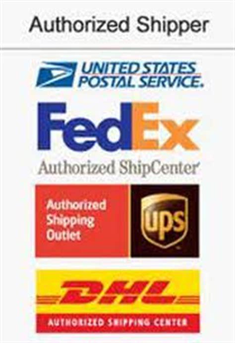 Fedex Criminal Background Check Livescan Livescan Live Scan Fingerprinting Notary Los Angeles