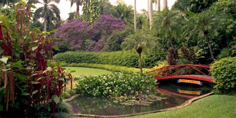 Botanical Gardens St Petersburg Fl Sunken Gardens Weddings Get Prices For Wedding Venues In Fl