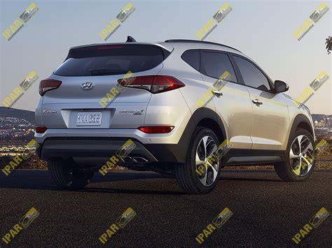 Superior Hyundai by Bisagra Puerta Delantera Derecha Superior Hyundai Tucson