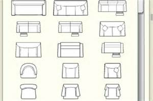 Symbols For Floor Plans Furniture Icons For Floor Plans Friv5games Com