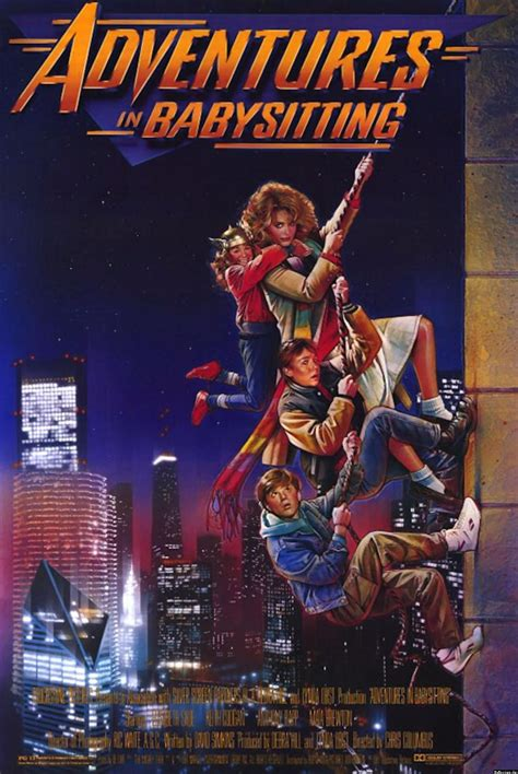 film babysitter thor 25 movies from the 80s that every kid should see