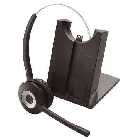 Headset Bluetooth P 15 jabra pro 925 wireless bluetooth headset 925 15 508 185