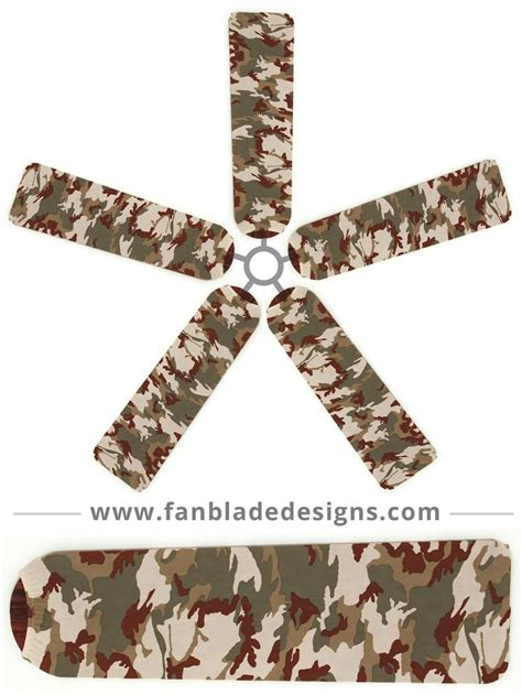 Ceiling Fan Blades Covers by Best 25 Boys Bedroom Ideas On Bedroom Boys Room And