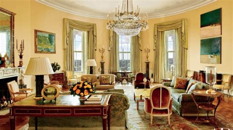 donald trump white house decor all change for the trump white house emirates 24 7
