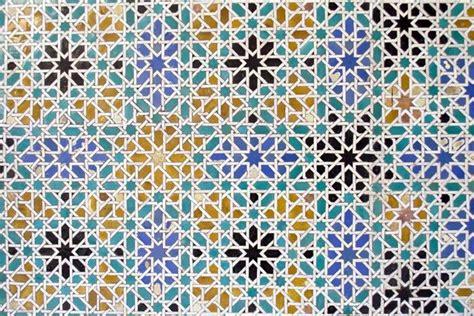 azulejos en sevilla azulejos alcazar de sevilla baldosas pinterest