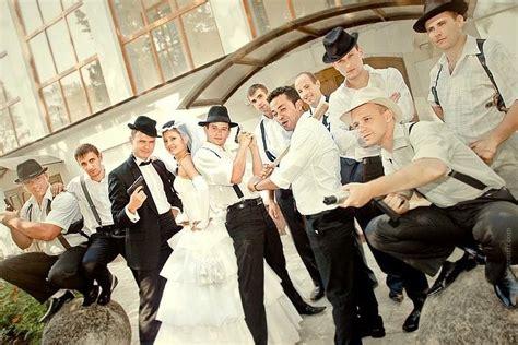 gangster wedding theme ideas wedding theme ideas a celebration bonnie and clyde