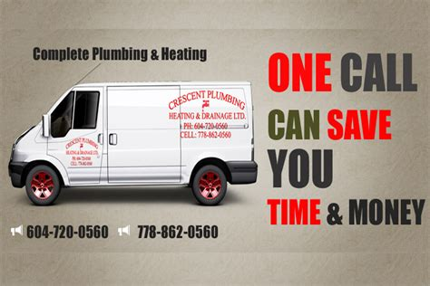 Vancouver Plumbing Companies by Vancouver Plumbing Heating Crescent Plumbing Heating