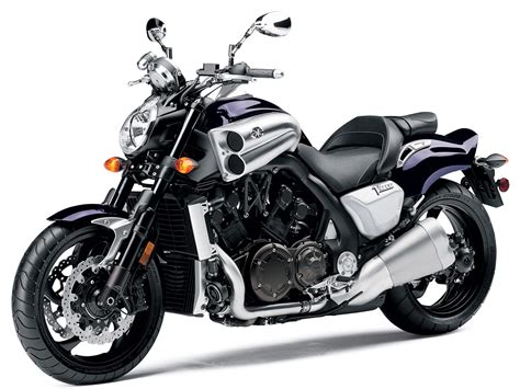 Motorrad V Max by Yamaha Vmax Motorcycle Music Search Engine At Search