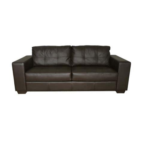 leather sofa sets online lucia leather sofa set
