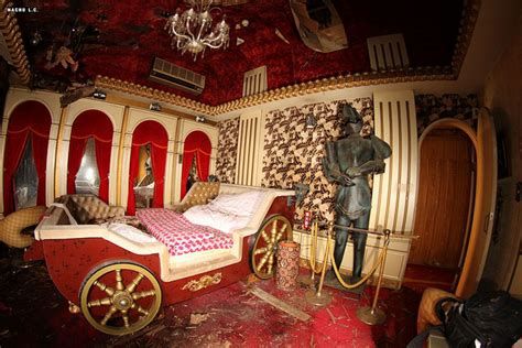 theme hotel japan an odyssey of japanese oddities spend your days