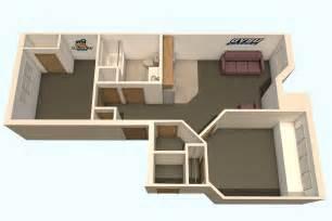 Gvsu Apartment Address Secchia Housing Students Grand Valley State