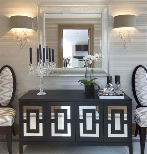 stunning dining room cabinets design ideas for storing and 10 stunning cabinets for your dining room decor