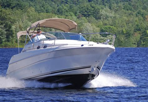 stern thruster for boat sideshift bow thrusters and stern thrusters dock like a pro