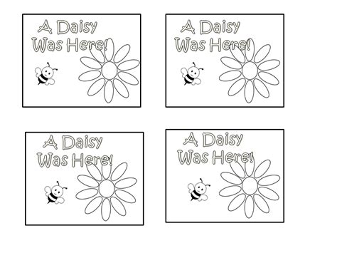sunny petal coloring page sunny the sunflower coloring pages printable sunny best