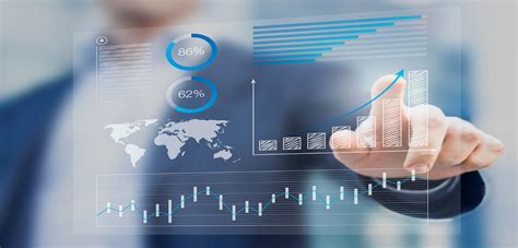 Infostat Banca Italia by Cipa Convenzione Interbancaria Per L Automazione