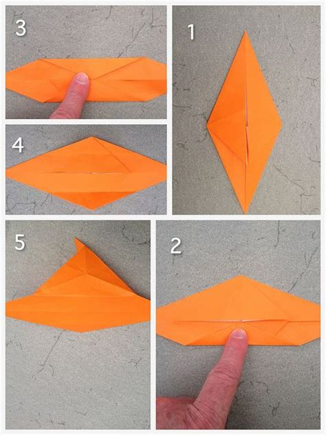 Origami Sausage - origami sausage comot