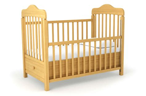 Are Bumpers Dangerous In Cribs by The 10 Most Dangerous Baby Products Today S Parent