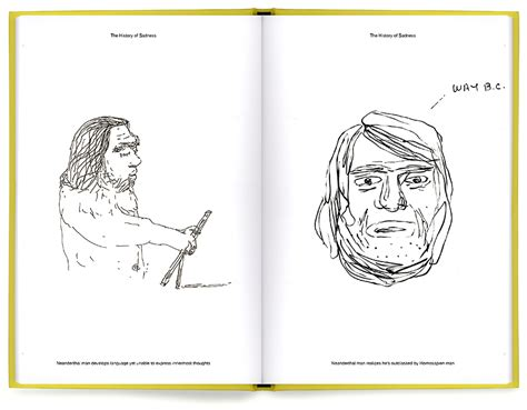 drawing for beginners pics for gt beginners drawing pictures