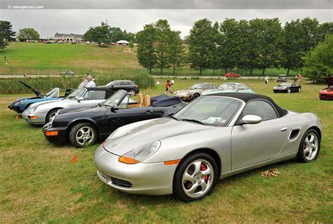 Porsche Boxster Engine by Porsche Boxster Engine Sizes Porsche Free Engine Image