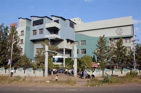 Indira Institute Of Management Pune Mba by Indira Institute Of Management Pune Images Photos