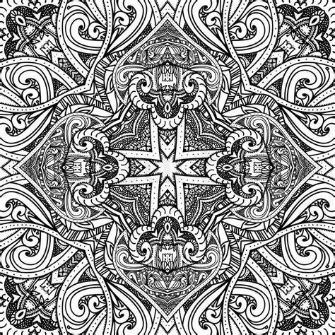 Muster Schwarz Weiß by Schwarzen Und Wei 223 En Hintergrund Abstrakte Muster