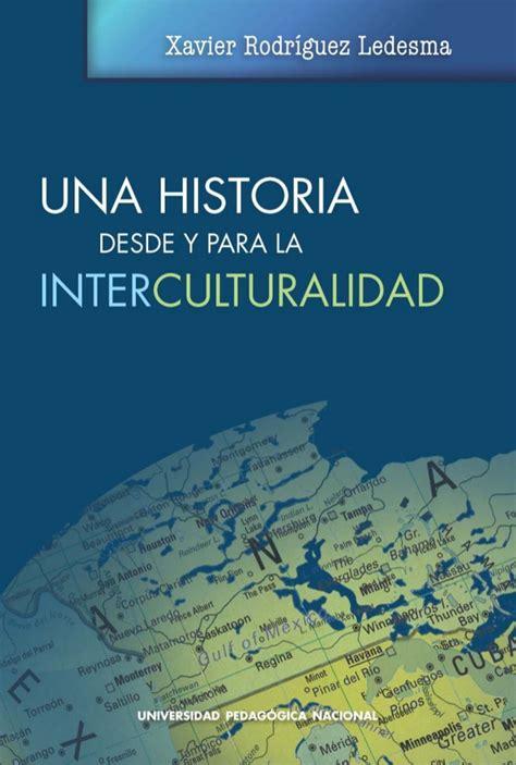 libro postguerra una historia libro una historia interculturalidad